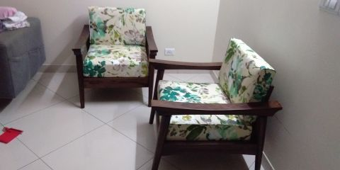 best furniture website in bangalore reviews