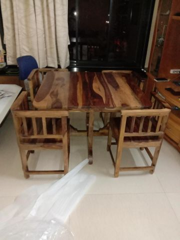 Best wooden furniture review
