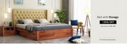 Bedroom Furniture near me
