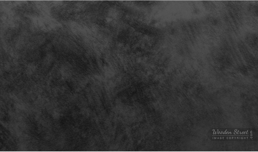 Berlin 3 Seater Sofa (Velvet, Graphite Grey)-7