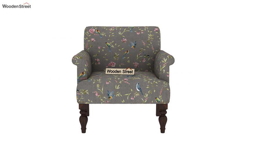 Foley 2 Seater Sofa (Linen, Grey Robins)-5