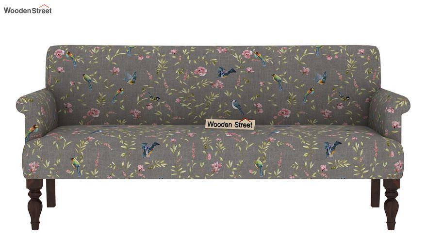 Foley 2 Seater Sofa (Linen, Grey Robins)-7