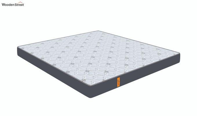 Penguin Ortho-Memory Mattress (6 inch, King Size, 72 x 72)-3