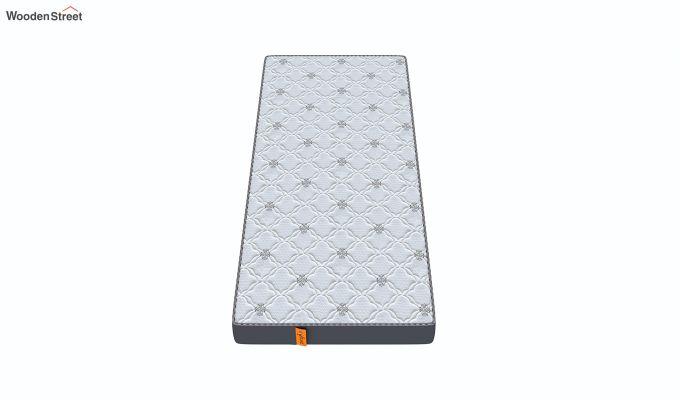 Penguin Ortho-Memory Mattress (6 inch, Single, 78 x 36)-4