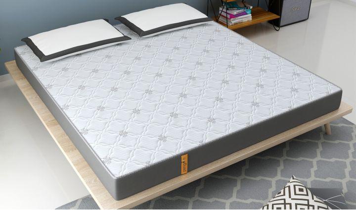 Penguin Ultra Comfort Mattress (5 inch, King Size, 72 x 72)-2